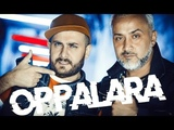 Murad Arif - OPPALARA ft. Ramil Nabran