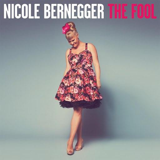 NICOLE BERNEGGER альбом The Fool