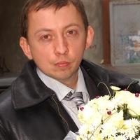 Лев Васильченко