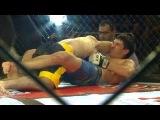 Nishonov Firdavs (Tajikistan) vs Armen Kagramanyan(Russia)EmperorFC-3 HD
