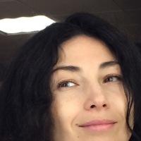 Аватар Lola Bublinskaya