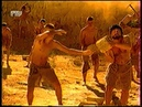 Маски Шоу РТР апрель 1998 Маски в Колхозе не до конца