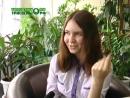 Димитровградская школьница нашла в немецкой версии мюзикла «Три мушкетера» любовь и сожаление