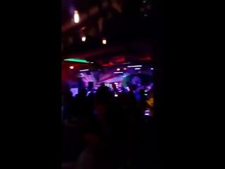 Soch! Night club Harats!