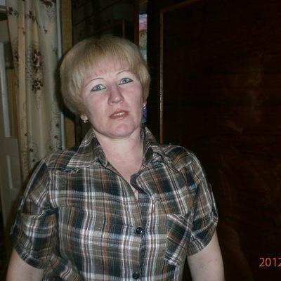 Ирина Штефюк, 15 октября 1991, Нижние Серогозы, id183559155