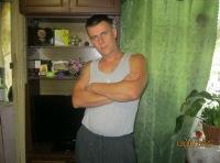 Алексей Бойцов, 6 июля , Вышний Волочек, id142769404