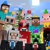 MCdownloads.ru - Все для Minecraft