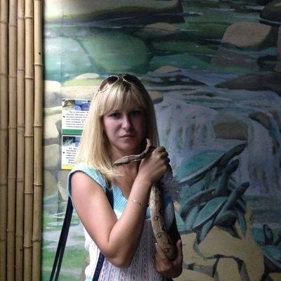 Виктория Назаренкова, 11 августа 1980, Москва, id50074167