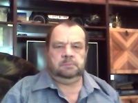 Павел Ионцев, 4 ноября , Салават, id175625850