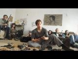 «Комплекс Баадер-Майнхоф» (2008): Трейлер / Официальная страница http://vk.com/kinopoisk