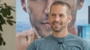 Paul Walker on Instagram Paul's passion for marine biology was always at the forefront Follow @PaulWalkerFdn to help keep the legacy alive Tea