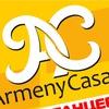 ● Сальса | ArmenyCasa | КАМЧАТКА © ●