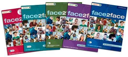 Face2face Starter Pdf