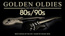 80s 90s Greatest Hits Best Oldies Songs Of 80s 90s 80s 90s Music Hits
