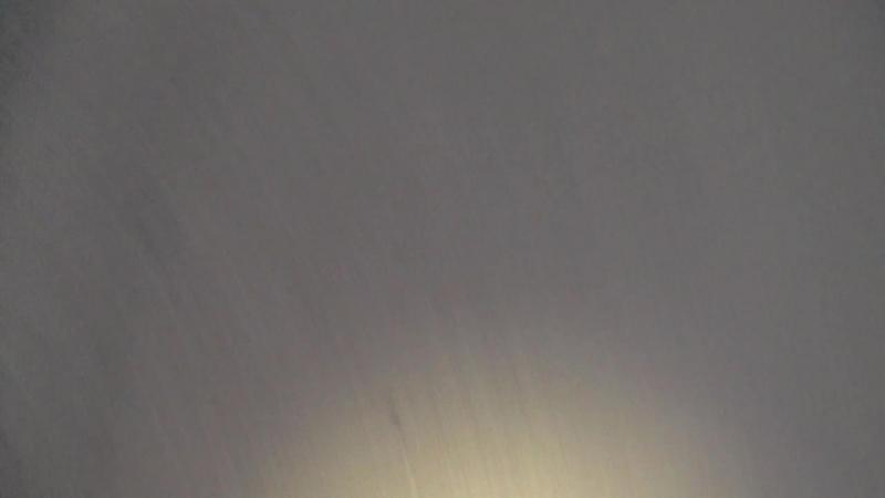 Вечный бесправник Руслан Абдуллоев устроил скандал, ул. Дзержинского. Место происшествия 17.05.2018