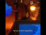 Boiler Room x Eristoff Into The Dark Porto Carl Craig