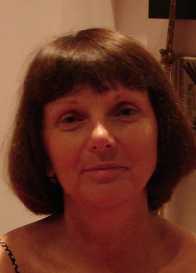 Наталия Евдокимова, 8 июля 1990, Глазов, id205067236