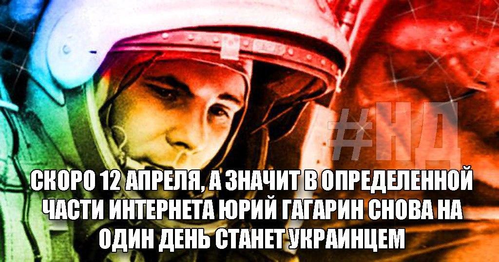 Ee_GoiSiwzw.jpg
