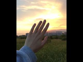 🍒 цвет спелой вишни 🍒