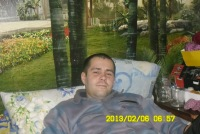 Евгений Остапенко, 15 октября 1982, Херсон, id164702747