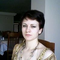 Mariana Grosu - uJcUEGRYh08