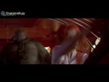 Клип-пародия на песню &ampquotЛюбэ&ampquot &ampquotВетер-ветерок&ampquot