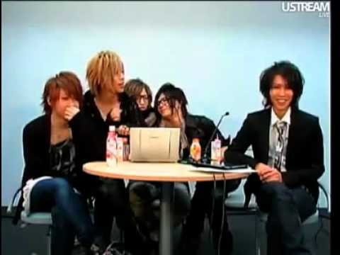 TV WEB SuG BORN Ryoga Kifumi mp4