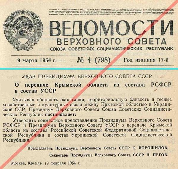 Порошенко утвердил положение о Координационном центре взаимодействия с Кабмином - Цензор.НЕТ 3946