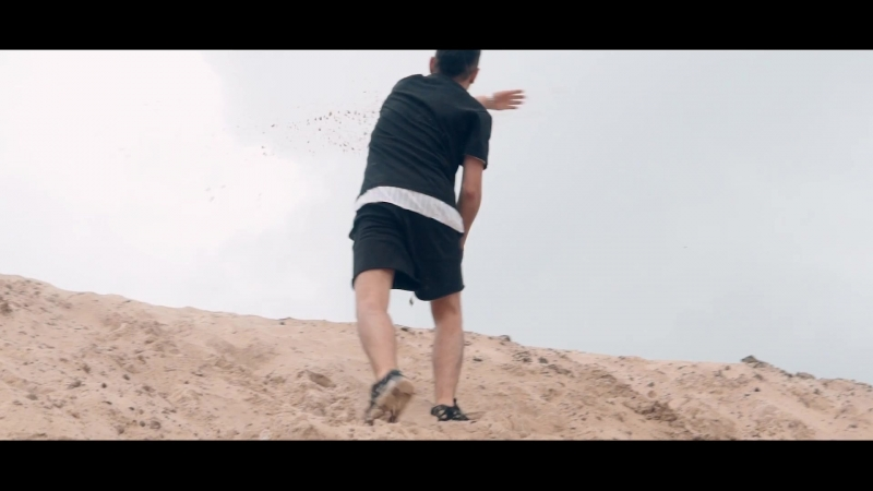 MOGLICH - Время (Teaser) (1080p).mp4