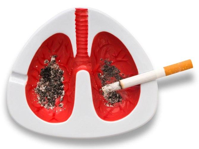 Цены на сигареты вырастут минимум вдвое 2