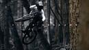 Rider Unknown