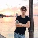 Сергей Климентьев фото #17