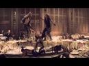 Клип по фильму Орудия Смерти: Город Костей