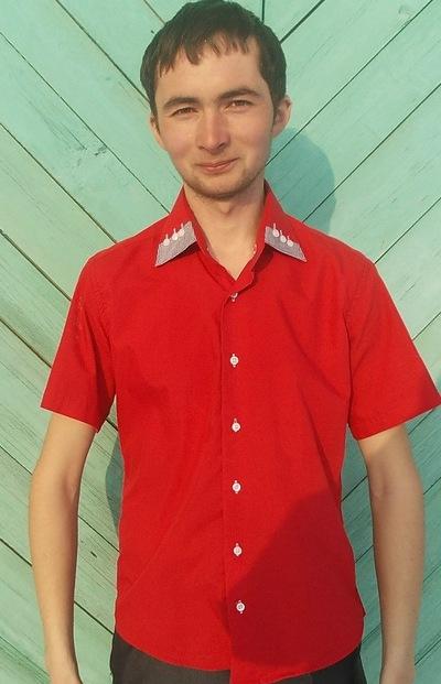 Юрий Владимиров