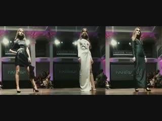 MKMM - Milan Fashion Week - FARRDI