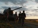 Т-34. Х/ф / Т-34 Алексей Сидоров рассказал, про кого снял фильм / Видео / Russia