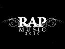 Фильм Фестиваль Rap Music 2010
