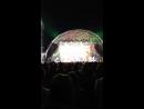 ROTOTOM SUNSPLASH - JULIAN MARLEY LIVE!