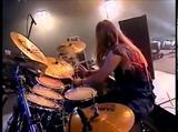 Behemoth - Live Eschaton HD