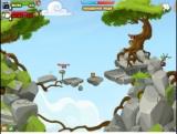 Вормикс Я vs Аракелян (8 уровень)