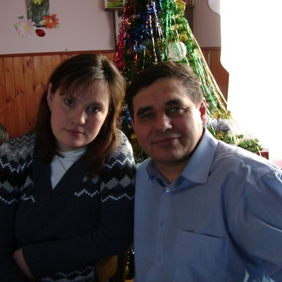 Виктория Медянцева, 14 ноября 1977, Орел, id199685584