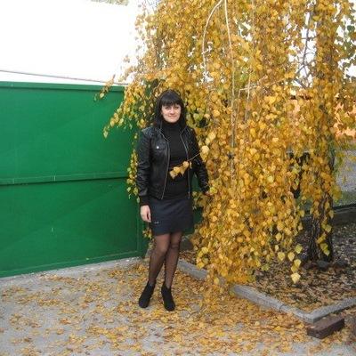 Марина Горбачева, 26 августа 1986, Днепропетровск, id94560545