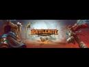 ночной Battlerite =)