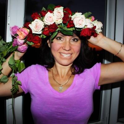 Натали Жовницкая, 1 марта , Донецк, id42519200