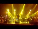 Олег Скрипка концерт 27.02.17