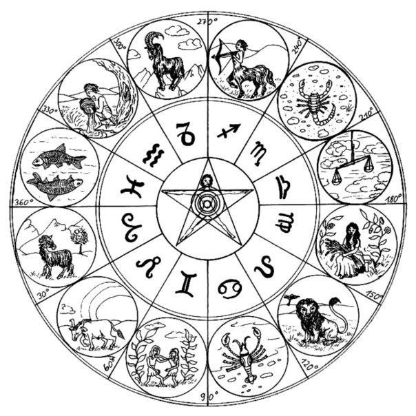 Самые сильные знаки Зодиака Удивительно, но некоторые созвездия, которые отличаются решительностью и уверенностью в себе, в список сильнейших знаков не попали. Так какие же знаки самые сильные, и как их сила проявляется в жизни? Для начала следует уточнить, что речь пойдет о силе моральной, духовной, а не физической. Как говорит Василиса Володина, в каждой стихии можно выделить по одному сильнейшему знаку. В стихии Воздуха самым сильным знаком Зодиака является Водолей. Несмотря на некоторую…