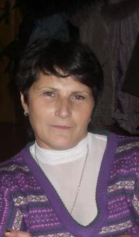 Наталя Свист--Муринець, 6 мая 1960, Городок, id182254191