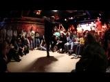 Seven2smoke Ilya FootOnFaya vs Ruslan Maliev