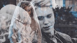 Sebastian &amp Carrie Only you ( the carrie diaries )
