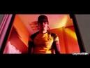 Triple Z - Freestyle LEC 3 [OKLM Russie]